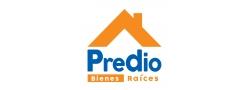 Agencia Inmobiliaria | Casas en Venta y Renta en Tijuana | Servicios Inmobiliarios Profesionales