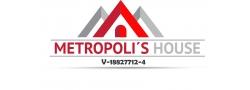 Inmobiliaria Metropoli's House