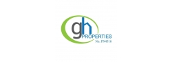 GH Properties  No. PN 4516