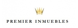 Premier Inmuebles