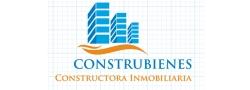 INMOBILIARIA CONSTRUBIENES