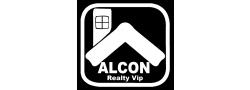 Alcon Realty Vip