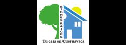 Tu Casa en Cuernavaca