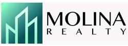 Molina Realty