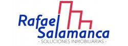 Rafael Salamanca - Soluciones Inmobiliarias - Bodegas Arriendo Venta Mosquera Funza Cota Siberia Fontibon Casas Apartamentos Lotes Bogotá