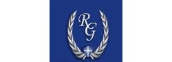 royal group inmobiliaria