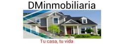 DMinmobiliaria