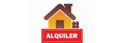 ALQUILO-PARAGUAY-Broker--Inmobiliario
