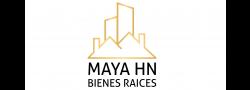Agencia de Bienes Raíces Maya Honduras