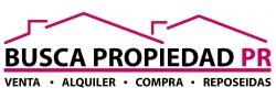 Busca Propiedad PR