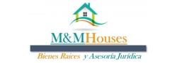 M&MHOUSES;