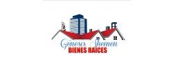 inmobiliaria Génesis sh