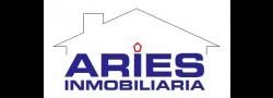 Aries Inmobiliaria