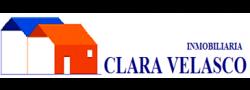 venta y arrendamiento de bienes inmuebles