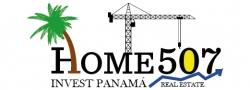 PROYECTOS NUEVOS  EN PANAMA, bienes raices y obra nueva, apartamentos, casas playa, mar, edificio, inversion,  planos, negocio rentable, entregar