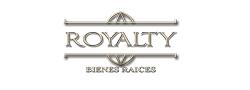 Royalty Bienes Raices