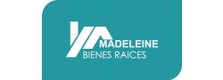 Madeleine Bienes Raices
