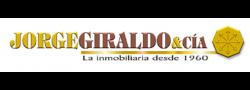 Inmobiliaria Jorge Giraldo & Cía.