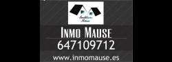 InmoMause
