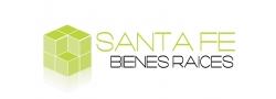 Santa Fe Bienes Raices