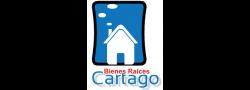 Bienes Raices Cartago