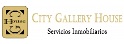 CITY GALLERY HOUSE Inmobiliaria Prosperidad Madrid