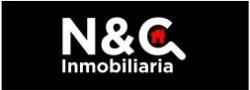 N&C Inmobiliaria