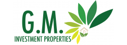 G.M. Investment Properties