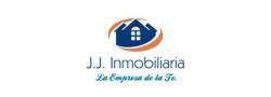 J.J. Inmobiliaria