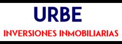 URBE Inversiones Inmobiliarias