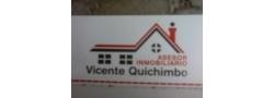 servicios inmobiliarios en cuenca - ecuador