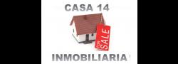 inmobiliaria calahorra casa 14