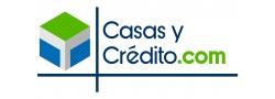 Casas y Crédito, Inmobiliaria en Guadalajara, Zapopan, Tonala, Tlaquepaque.