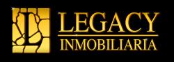 LEGACY INMOBILIARIA