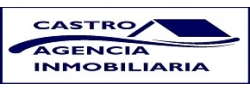 Castro Agencia Inmobiliaria