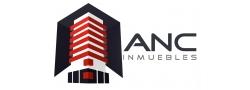 anc inmuebles