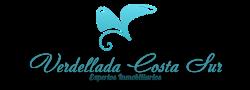 Verdellada Costa Sur ofrece un servicio integral de gestión de pisos, chalets, adosados, terrenos, alquileres..., tanto de obra nueva como de segunda mano, con la intención de dar el mejor servicio