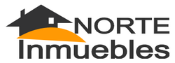 Servicios de bienes raíces en Iquique, Alto Hospicio y toda la región de Tarapacá