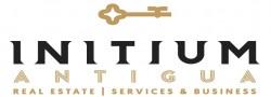 Initium Real Estate Antigua