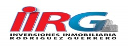 Inversiones Inmobiliaria Rodríguez Guerrero