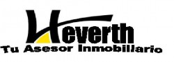 Heverth Urbina Asesor Inmobiliario