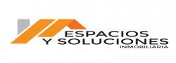 inmobiliaria espacios y soluciones ventas arriendos avaluos decoracion