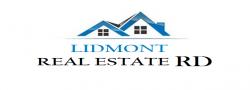 Lidmont Real Estate RD