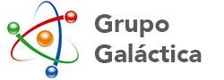 Inmobiliaria Grupo Galactica