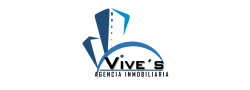 Vive's Agencia Inmobiliaria