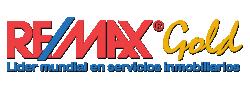 Remax Gold Costa Rica