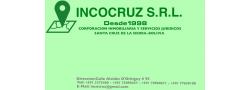 INCOCRUZ S.R.L.