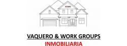 Inmobiliaria en Zamora, promociones, compra, venta, apartamentos, áticos, bungalows, casas, chalets, pisos y villas.