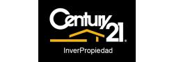Century21 InverPropiedad