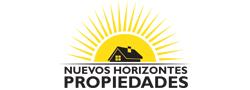 Nuevos Horizontes Propiedades - Propiedades en venta en Costa Rica